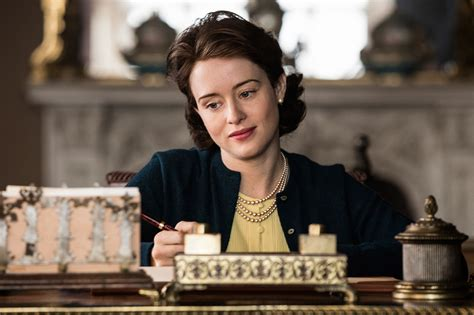 How accurate is The Crown on Netflix? Discover the real