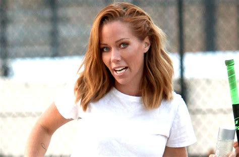 Kendra Wilkinson's Show Cancelled Amid Nasty Divorce From