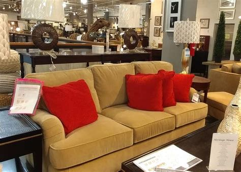 Rugs Greenville SC | Furniture Stores Greenville SC | Rug