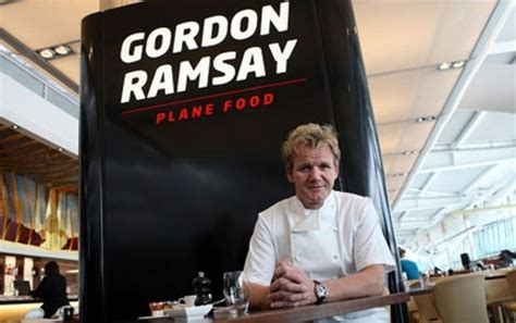 Where Can I Find Gordon Ramsay Restaurants? – Can I Do It?