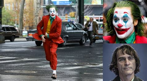 'Joker' Movie: News, Plot, Director, What You Need to Know