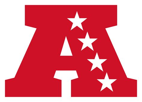 American Football Conference - Wikipedia