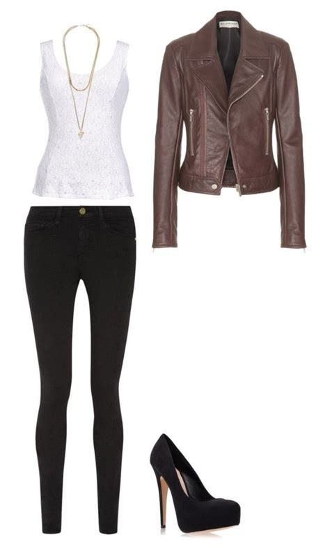 Rebekah Mikaelson in 2020 | Fandom outfits, Outfits for
