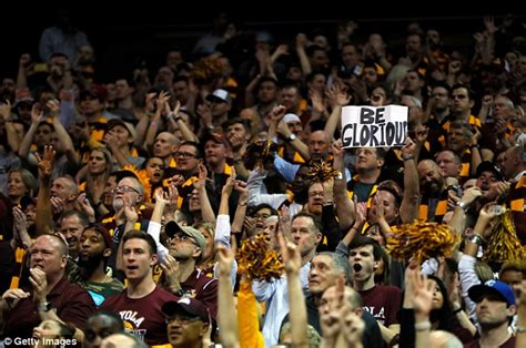 Loyola-Chicago and Sister Jean head to the Final Four as