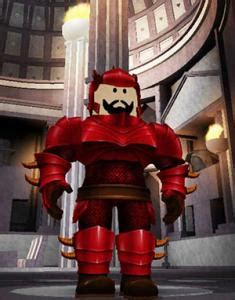 ROBLOX Promo Codes Promotional Codes October 2020 by AnyCodes
