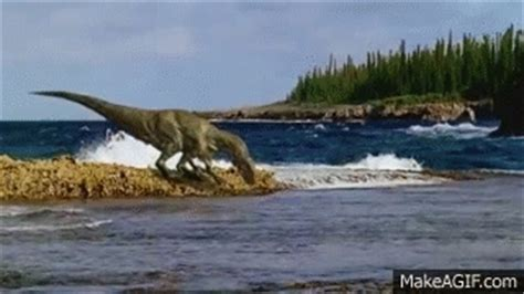 What is your favorite prehistoric sea monster? - GirlsAskGuys