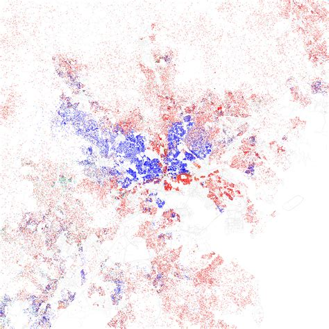 Ethnic groups in Baltimore - Wikipedia