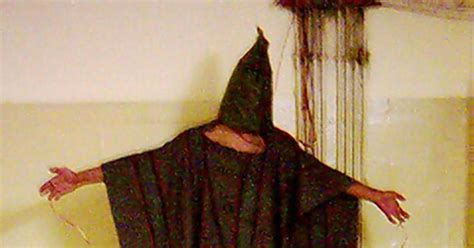 Thousands of Abu Ghraib photos set for release - NY Daily News