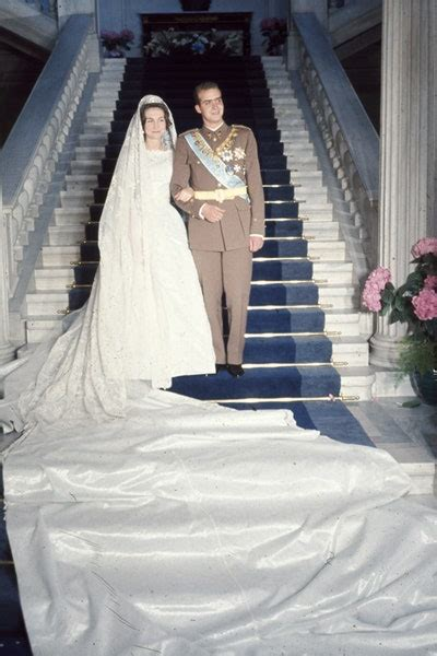 The Best Royal Wedding Gowns of the Last Century | Vanity Fair