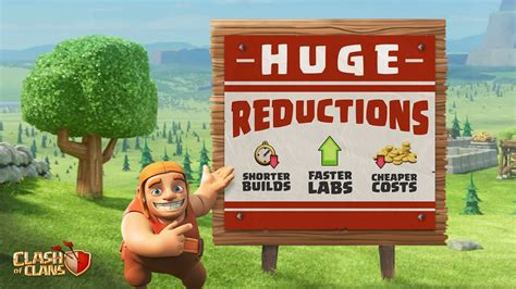 Sneak Peek: Massive Cost and Time Reduction to Buildings