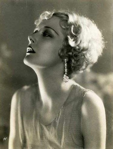 1920's- Love this hair! All For Mary - Redefining the