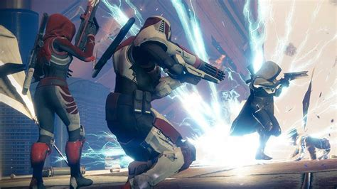 5 Things You Need to Know About Destiny 2 PC - IGN