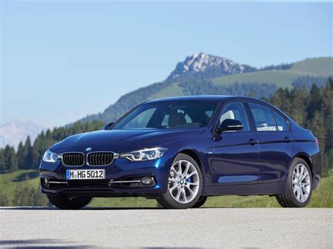 Top 10 Most Affordable Luxury Cars - NY Daily News