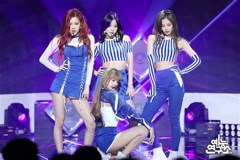 Which Blackpink member owned which era/song? | allkpop Forums