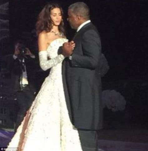 One of the richest black men in America got married last