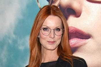 """Rodenstock Eyewear Show """"A New Vision of Style"""" mit Luna"""