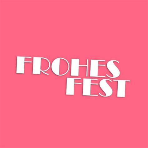 Frohes Fest - Home | Facebook