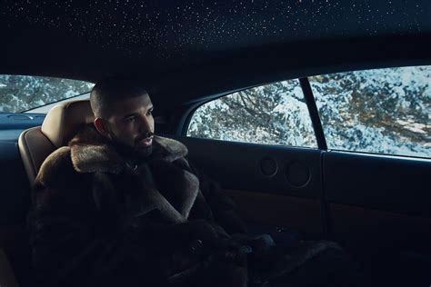 'Views' on Drake: 11 of the sappiest lines from his new