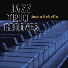 Jazz and Blues » New Album Releases