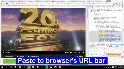 How to download videos from 123movies - YouTube